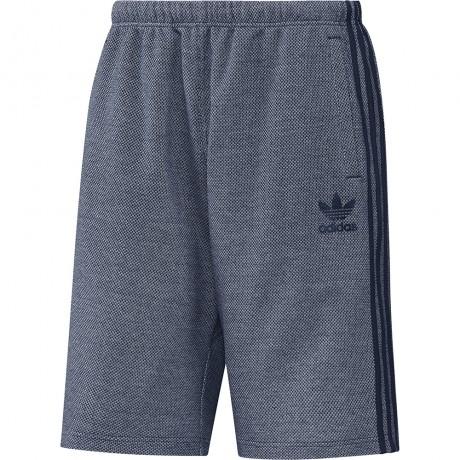 adidas originals - Baggy Drop Shorts