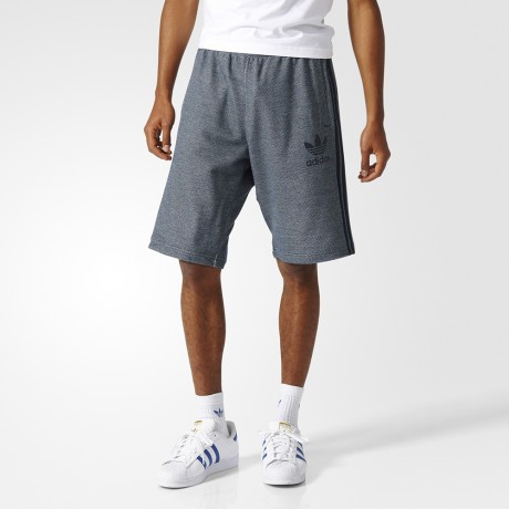 adidas originals - Baggy Drop Shorts