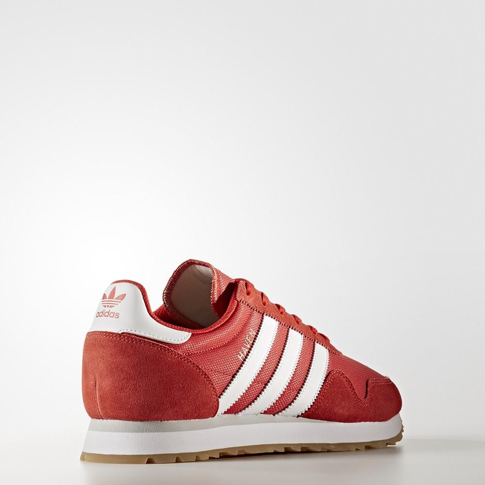 9227da2c7145 adidas originals - Haven Shoes - Streetwear