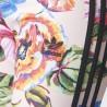 adidas originals - Floralita Tights
