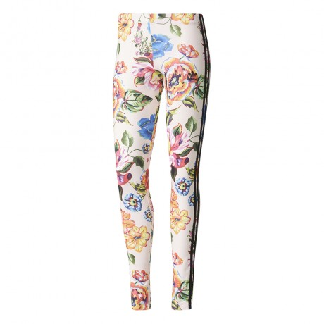 adidas originals - Floralita Tights