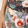 adidas originals - Jardim Agharta Shorts