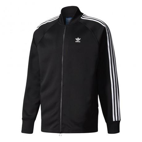adidas originals - Fashion Track Jacket
