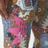 adidas originals - Borbomix Leggings