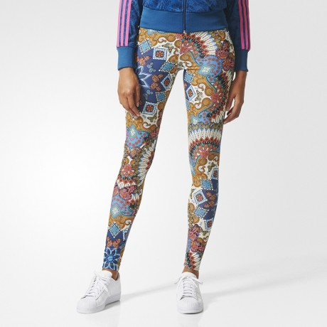 adidas originals - Borbomix Leggings