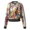 adidas originals - Passaredo Sweatshirt