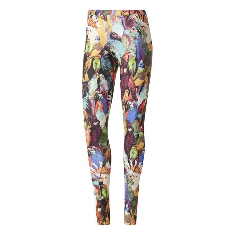 adidas originals - Passaredo Leggings