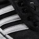 adidas originals - adiease Shoes