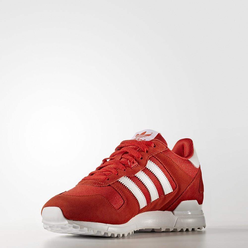 88e41a72b808 adidas originals - ZX 700 Shoes - Streetwear