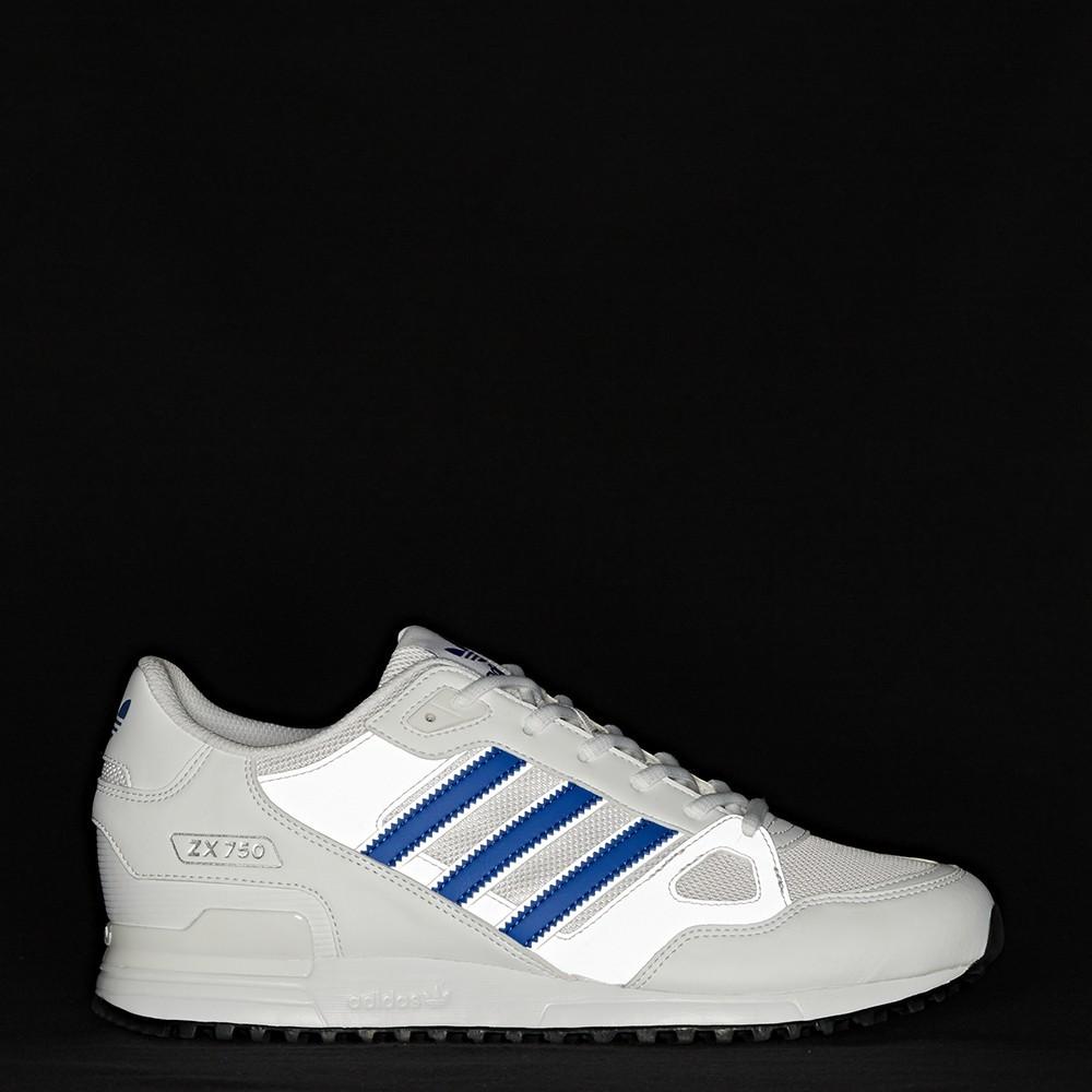 a7b44b487 new zealand adidas zx flux men low top sneakers black black black 0ea63  fd627  discount code for adidas originals zx 750 shoes 73b95 a4b81