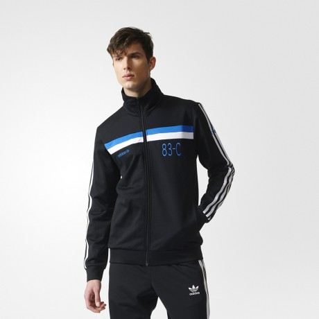 adidas originals - 83-C Track Jacket