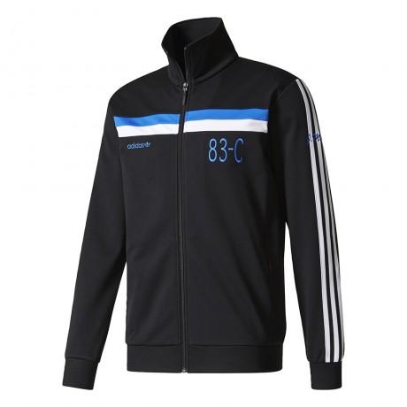 adidas originals - 83-C Track Jacket