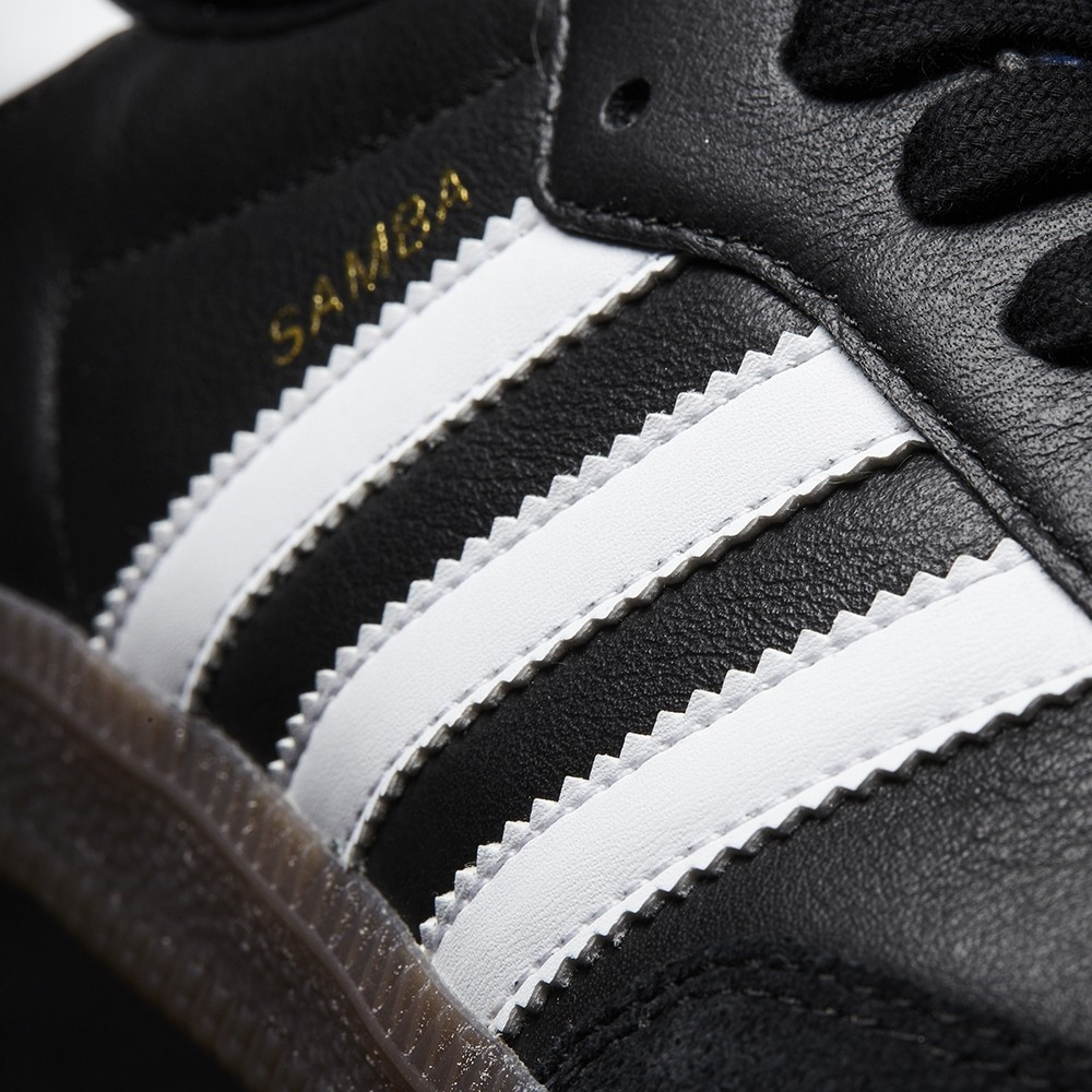0b3c5f583b adidas originals - Samba OG Shoes - Streetwear