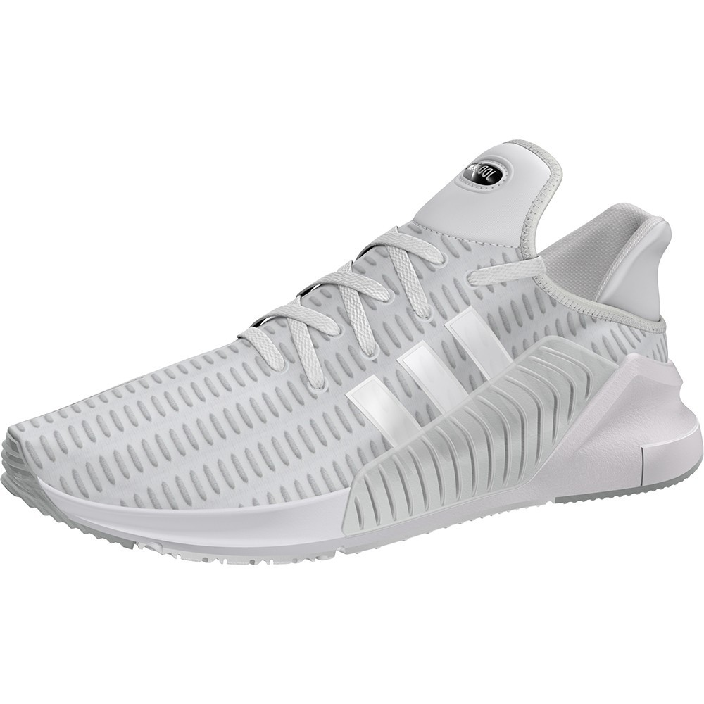 9fa3040d3ef adidas originals - Climacool 02.17 Shoes - Streetwear