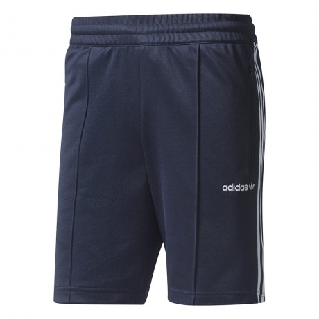 adidas originals - Beckenbauer Shorts