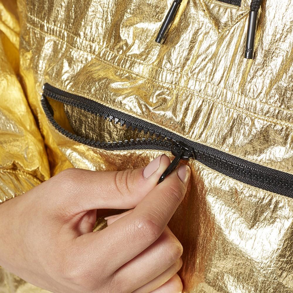 new style efd1d ec3a9 ... adidas originals - Golden Windbreaker ...