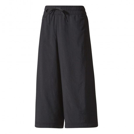 adidas originals - Long Culotte