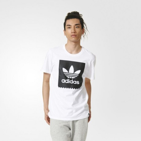 adidas originals - Blackbird Fill Tee