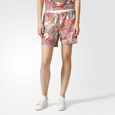 adidas originals - Fugiprabali Shorts