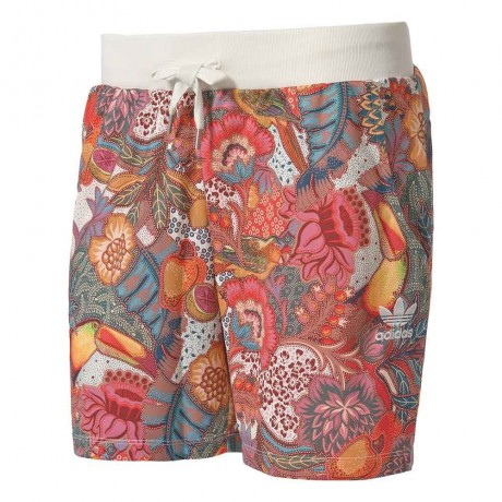 adidas originals - Fugiprabali Shorts