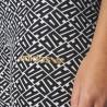 adidas originals - Allover Print Leggings