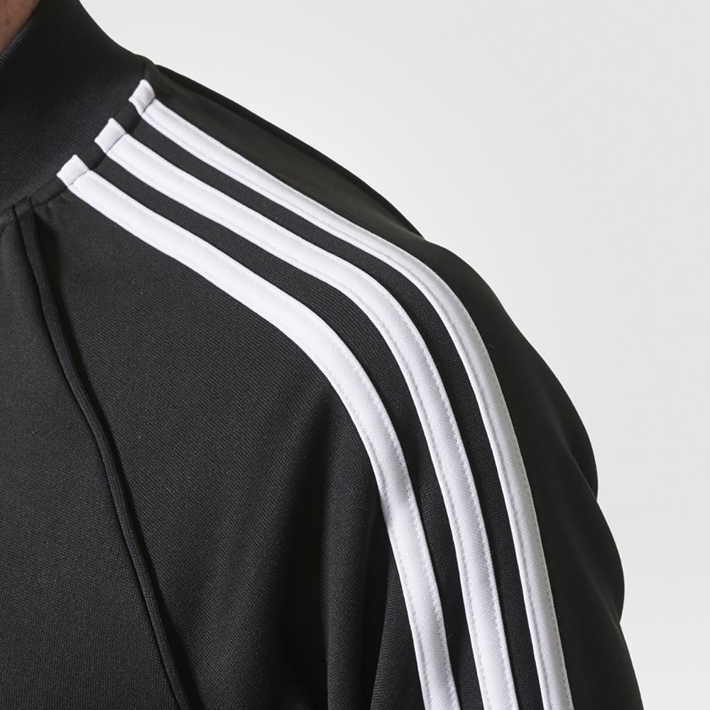 adidas originals superstar track jacket streetwear. Black Bedroom Furniture Sets. Home Design Ideas