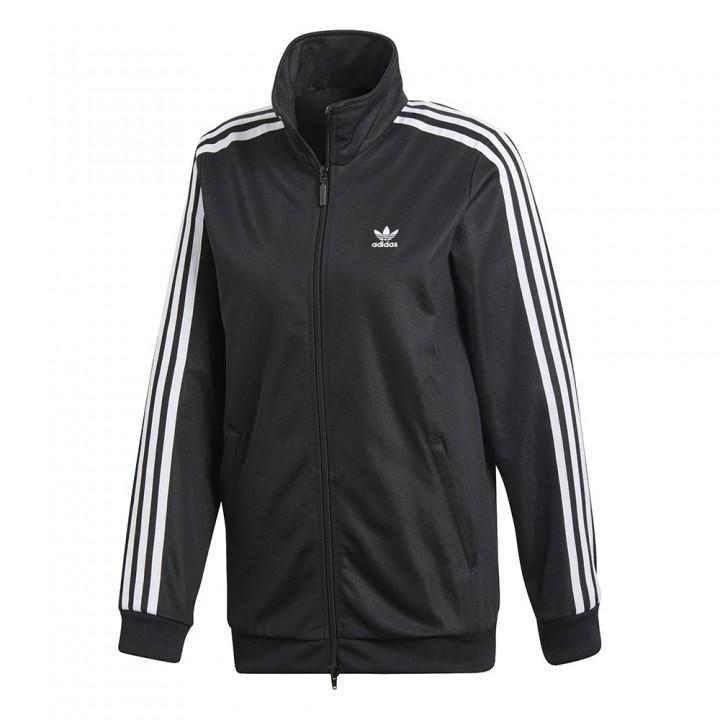 adidas originals - BB Track Jacket