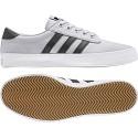 adidas originals - Kiel Shoes