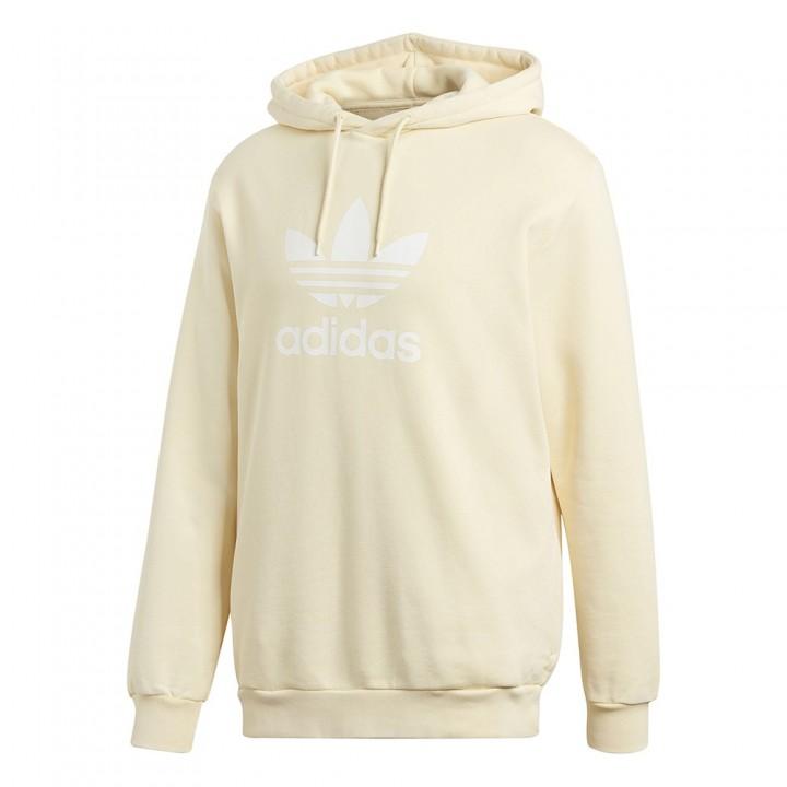 adidas originals - Trefoil Warm-Up Hoodie