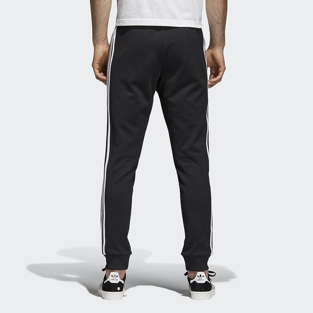 e0e84cae adidas originals - SST Track Pants - Streetwear