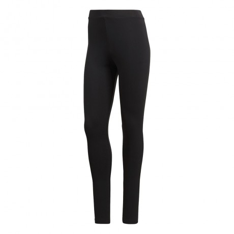 adidas originals - Trefoil Leggings