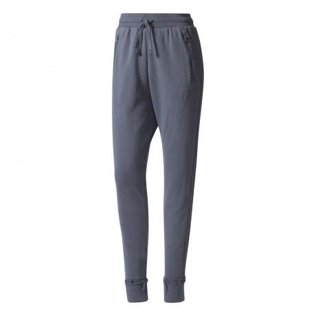 adidas originals - Drop-Crotch Pants