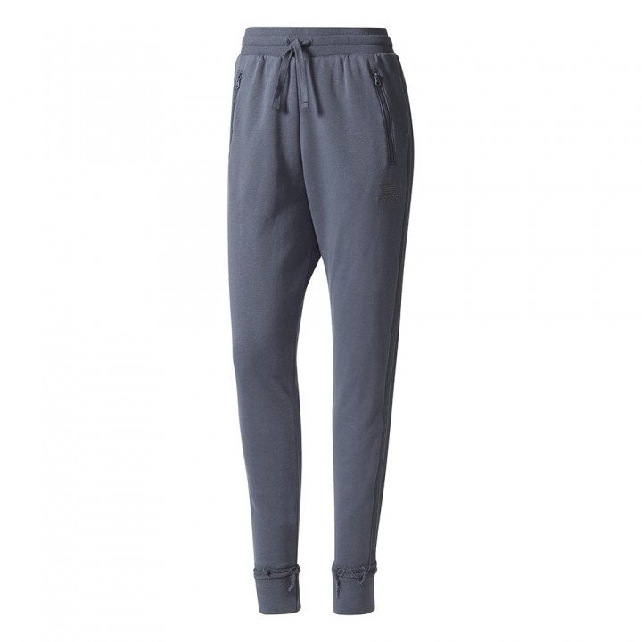 adidas originals - Drop-Crotch Pants