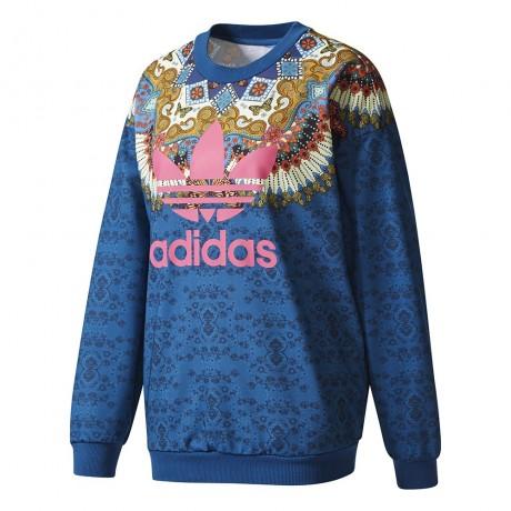adidas originals - Borbomix Sweatshirt