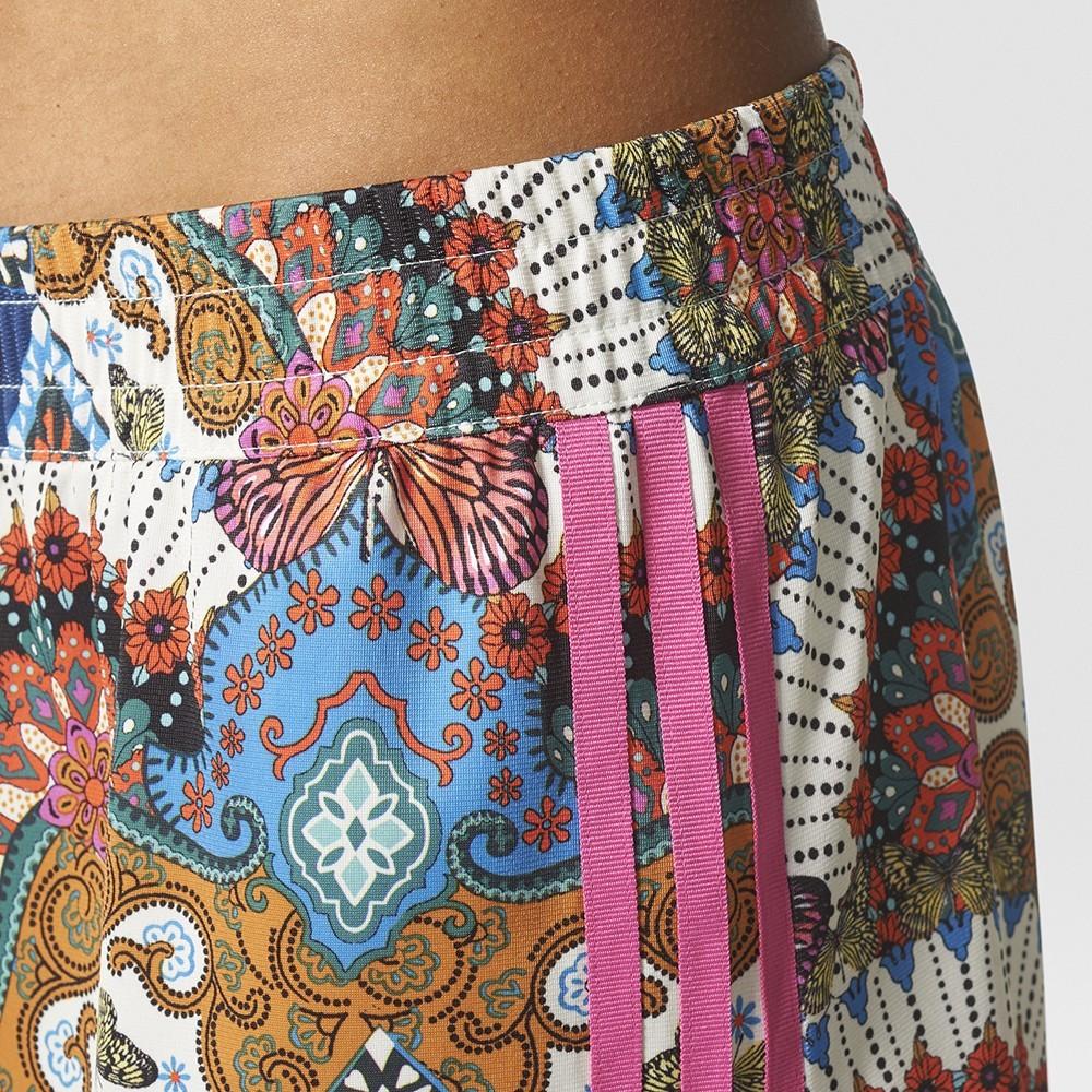 db71f055136d3 adidas originals - Borbomix Shorts - Streetwear