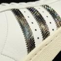 adidas originals - Superstar 80s Shoes