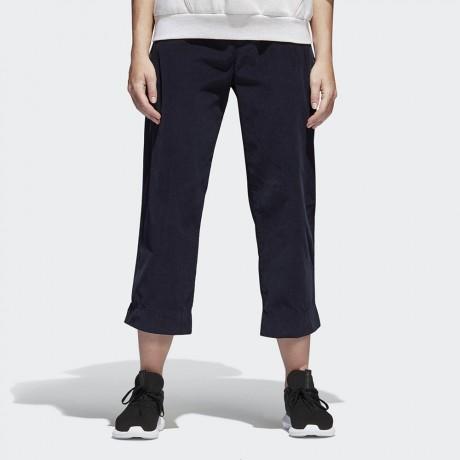adidas originals - 7/8 Pants