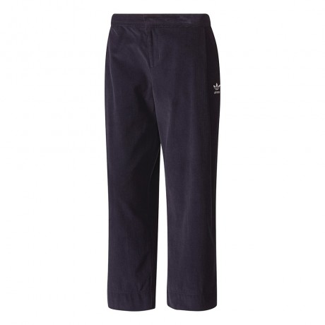 adidas originals - 7/8 Pants