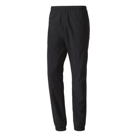 adidas originals - Tribe Pants