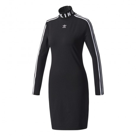 adidas originals - Pharrell Williams Hu Hiking Slim Dress