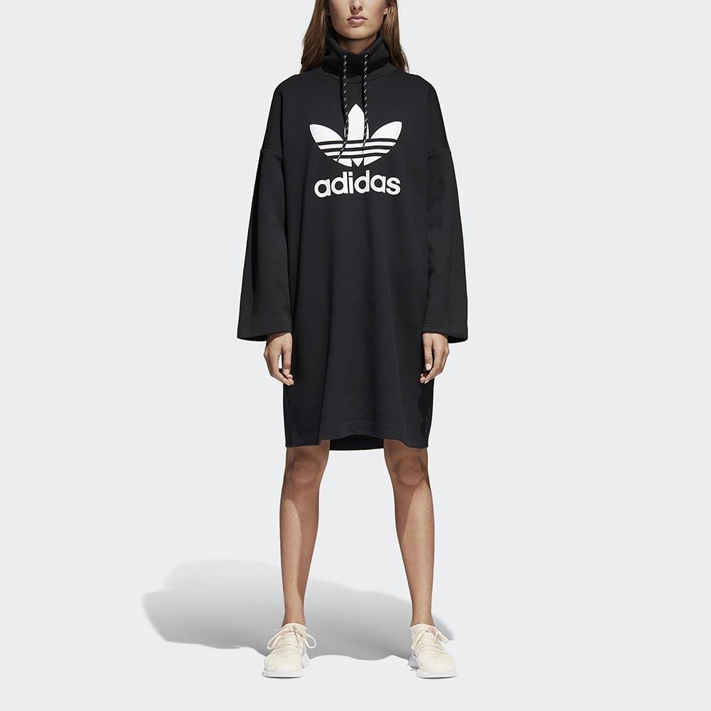 Adidas Originals Pharrell Williams Hu Hiking Dress
