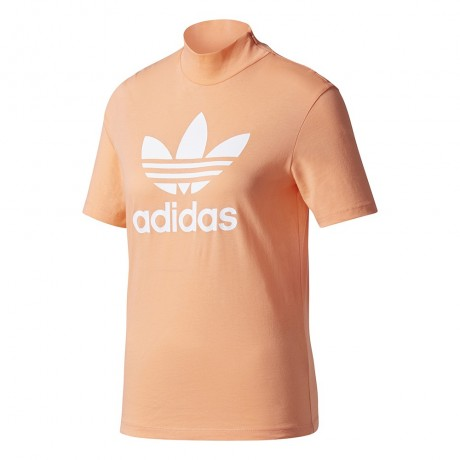 adidas originals - Pharrell Williams Hu Hiking Logo Tee