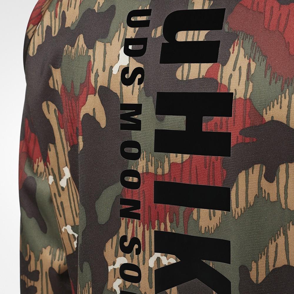 adidas originals Pharrell Williams Hu Hiking SST Track