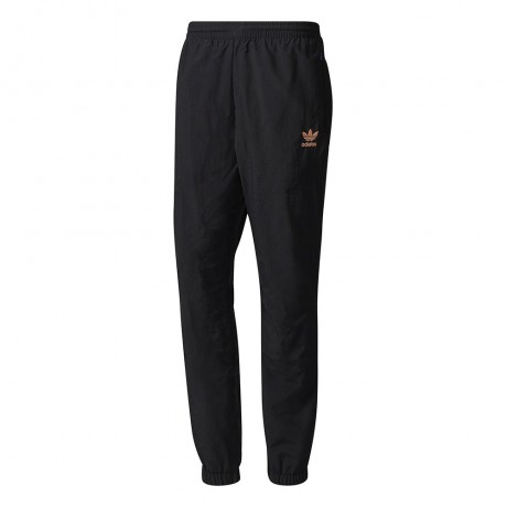 adidas originals - Pharrell Williams Hu Hiking Track Pants