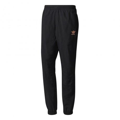 adidas originals - Pharrell Williams Hu Hiking Track Pants