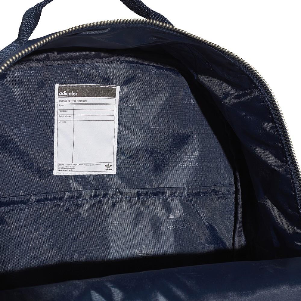 dc59ef5bb0be adidas originals - Classic Backpack - Streetwear