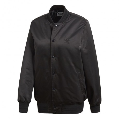 adidas originals - Styling Complements SST Jacket