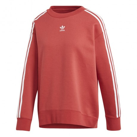 adidas originals - Crew Sweatshirt