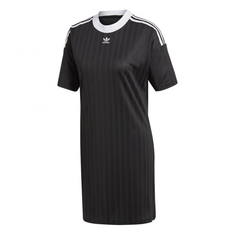 adidas originals - Trefoil Dress