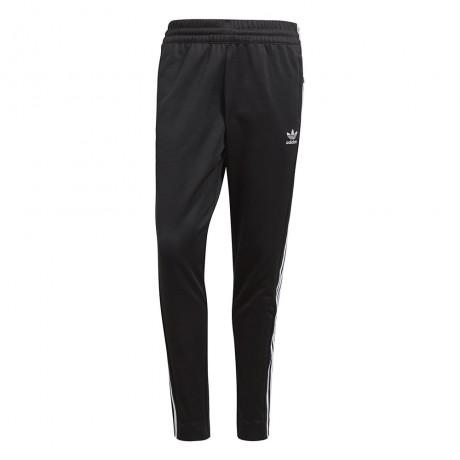 adidas originals - Adibreak Snap Pants